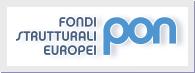 Banner PON 2014-20 Link alla sezione interna del sito