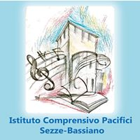 IC Pacifici Sezze-Bassiano